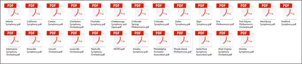 2007-2008 files